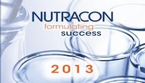 Nutracon Keynote Address