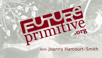 Interview with Future Primitive